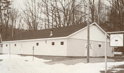 Litchfield Sportsmen's Club, 1976